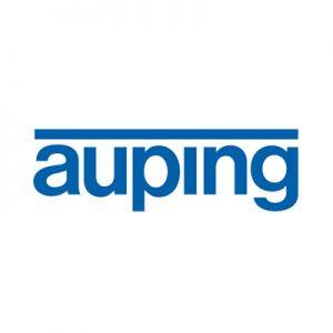 logo_auping