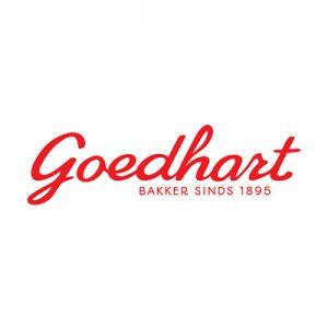 logo_goedhart