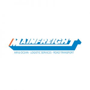logo_mainfreight