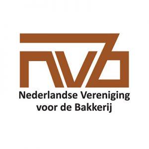 logo_nvb
