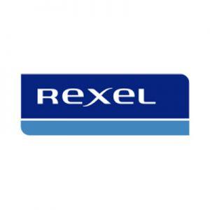 logo_rexel