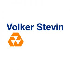 logo_volkerstevin
